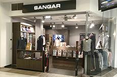 8e6554e3155 Shops - EST | Sangari veebipood